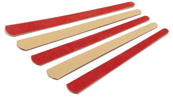 Sanding Sticks 5pcs - Revell