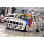 BMW M Power Colours - Paints 4x30ml - Zero Paints