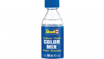 Color Mix - Revell