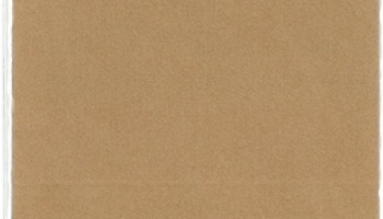 Adhesive cloth for seat (Beige) (Ver E) - Model Factory Hiro
