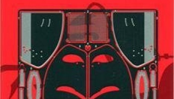 Lotus 102B F1, upgrade parts - Studio27