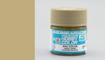 Hobby Color H085 Sail Color - Gunze