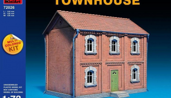 1/72 Townhouse
