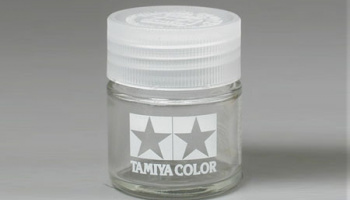 Mixing Jar 23ml - Tamiya