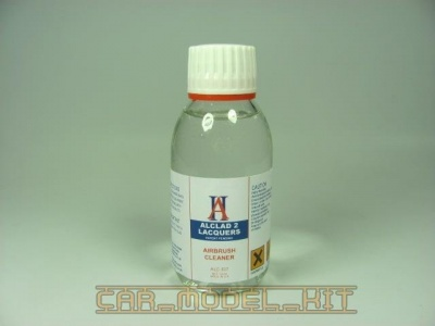 Airbrush Cleaner - Alclad II