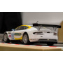 Aston Martin DBR9 Limited Edition (1:32) 60th Anniversary Collection SCALEXTRIC C3830A - 2000s,