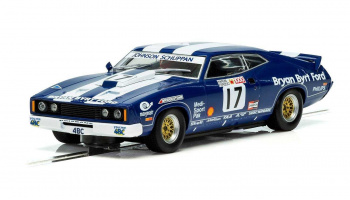 Ford XC Falcon Bathurst Dick Johnson 1978 (1:32) - Touring SCALEXTRIC C3923