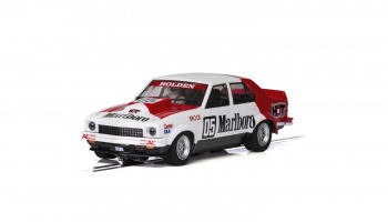 Holden A9X Torana 1978 Peter Brock Sandown #05 (1:32) - Touring SCALEXTRIC C3927