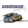 Autograph Series BTCC BMW 125 Series 1 – Rob Collard (1:32) Limited Edition SCALEXTRIC C3862AE