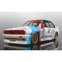 BMW E30 M3 - DTM 1989 Champion (1:32) Touring SCALEXTRIC C4040