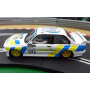 BMW E30 M3 Limited Edition (1:32) 60th Anniversary Collection SCALEXTRIC C3829A