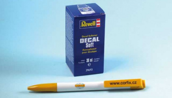 Decal Soft 39693 - 30ml - Revell