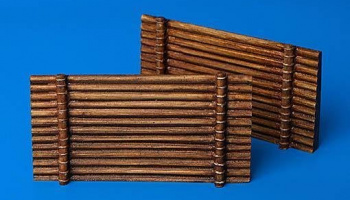 1/35 Timbering of trenches