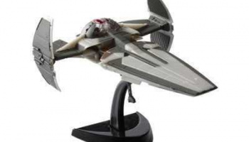EasyKit Pocket SW 06737 - SITH INFILTRATOR