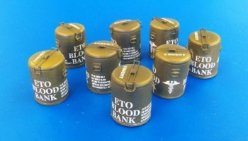 1/35 US blood bank marmite