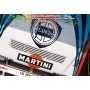 Martini Racing Colours (4x30ml) - Zero Paints