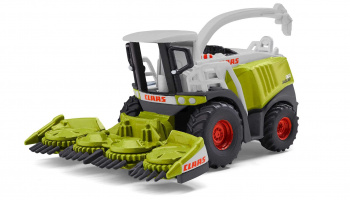 Mini RC autíčko REVELL 23489 - Harvester