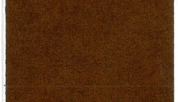 Adhesive cloth for seat (Brown) (Ver C) - Model Factory Hiro