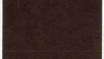 Adhesive cloth for seat (Dark Brown) (Ver F) - Model Factory Hiro