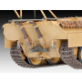 Plastic ModelKit tank 03238 - Bergepanther (Sd.Kfz. 179) (1:35)