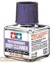 Polycarbonate Body Cleaner – Tamiya