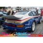 Porsche / Honda - Rothmans Racing - Dark Blue - Zero Paints