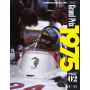 "Racing Pictorial Series by HIRO No.51 ""Grand Prix 1975 PART-02"""