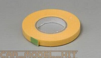 Masking Tape 6mm for 87030 - Tamiya