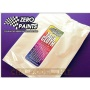 Tack Cloth - Zero Paints