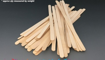 Paint Stirrers - Zero Paints